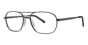 Wolverine W040 Eyeglasses
