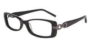 Jones New York J738 Glasses
