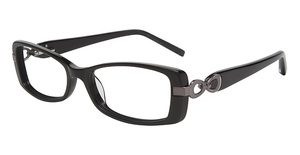 Jones New York J738 Prescription Glasses