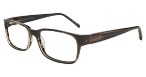 Jones New York Men J514 Eyeglasses