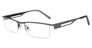 Surface S104 Prescription Glasses