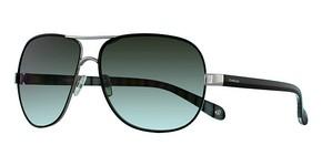 bebe BB7041 Sunglasses