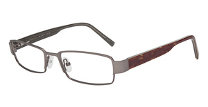 Surface S105 Prescription Glasses