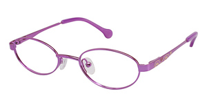 Dora The Explorer OD26 Prescription Glasses