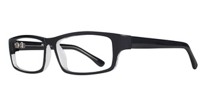 Eight to Eighty Glen Eyeglasses