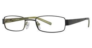 K-12 4057 Eyeglasses