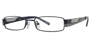 K-12 4065 Eyeglasses