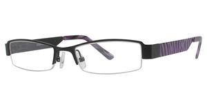 K-12 4064 Eyeglasses