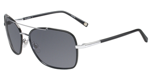 Tommy Bahama TB6014 Sunglasses