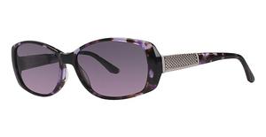 Dana Buchman Vision Palma Nova Sunglasses