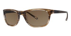 Jhane Barnes J930 Sunglasses