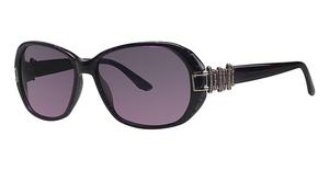 Dana Buchman Vision Redondo Sunglasses
