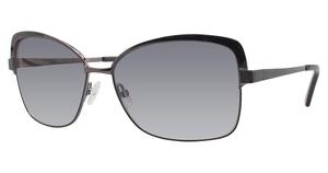 BCBG Max Azria Ritz Sunglasses