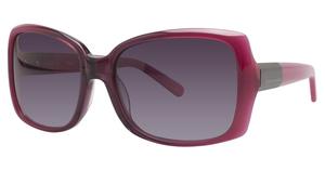 BCBG Max Azria Flirt Sunglasses