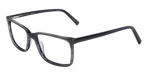 Nautica N8062 Glasses