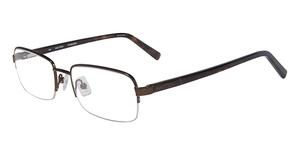 Nautica N7206 Glasses