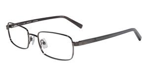 Nautica N7205 Eyeglasses