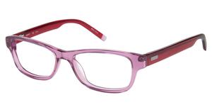 Esprit ET 17340 Eyeglasses
