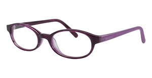 ECO E0500 Eyeglasses