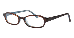 ECO E0501 Eyeglasses