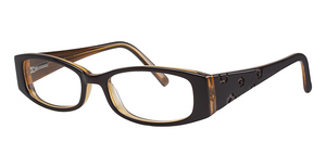 ECO E0502 Eyeglasses