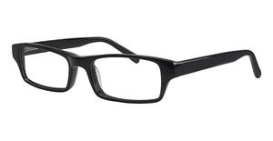 ECO E0504 Glasses