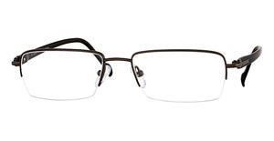 Stepper 9003 Eyeglasses