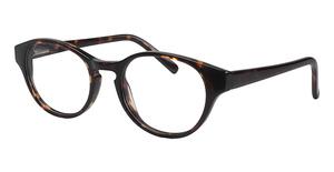 ECO E0505 Eyeglasses