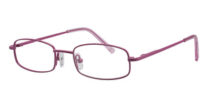 ECO E0507 Eyeglasses