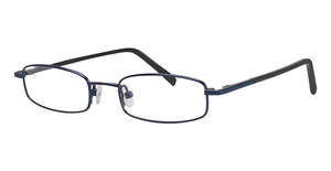 ECO E0509 Eyeglasses
