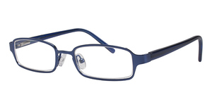 ECO E0511 Eyeglasses