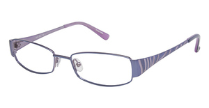 Kay Unger K538 Prescription Glasses