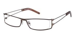 Phat Farm H0531 Eyeglasses