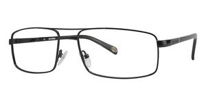 Harley Davidson HD 403 Eyeglasses