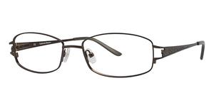 Catherine Deneuve CD-300 Glasses