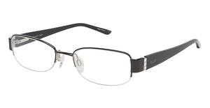 ELLE EL 18791 Prescription Glasses