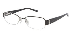 ELLE EL 18791 Glasses