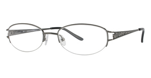Catherine Deneuve CD-299 Eyeglasses