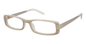 Kay Unger K534 Eyeglasses
