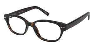 Phoebe Couture P228 Eyeglasses