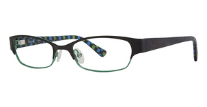 Kensie frantic Prescription Glasses