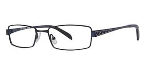 TMX Crossbar Glasses