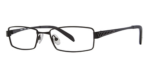 TMX Crossbar Eyeglasses