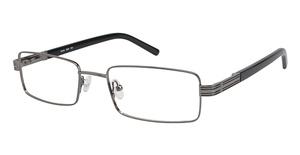 Van Heusen Xavier Glasses