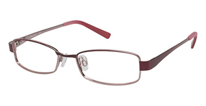 Phoebe Couture P232 Eyeglasses
