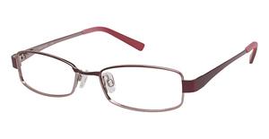 Phoebe Couture P232 Eyeglasses