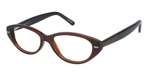 Phoebe Couture P230 Eyeglasses