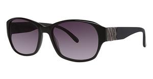 Vera Wang V273 Sunglasses