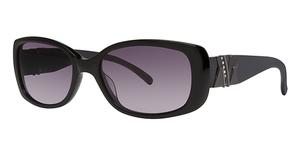 Vera Wang V272 Sunglasses