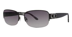 Dana Buchman Vision Porto Santo Sunglasses